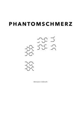 Christian Odzuck Phantomschmerz