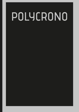 Christian Odzuck Polycrono